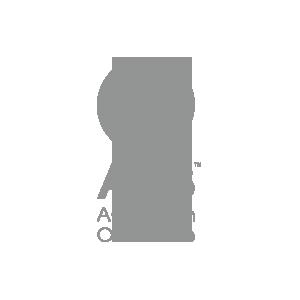 Client AQB
