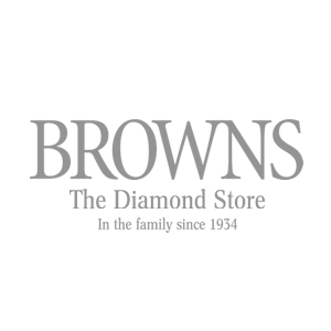Client Browns