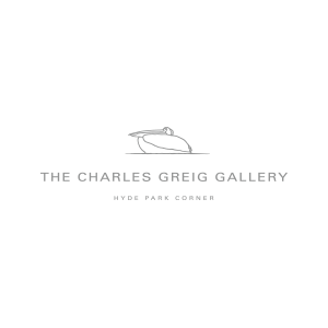 Client Charles Greig Gallery