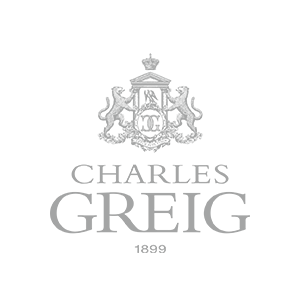 Client Charles Greig