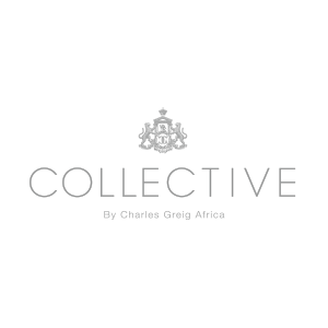 Client Collective