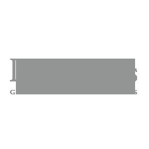 Client DeBeers