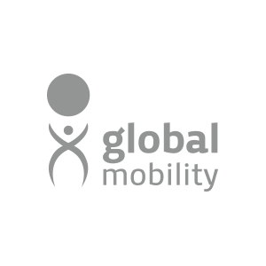Client Global Mobility
