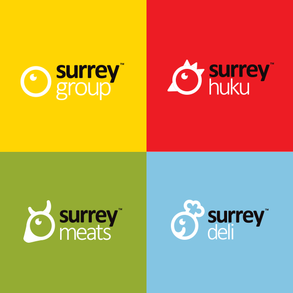Featured picture Surrey